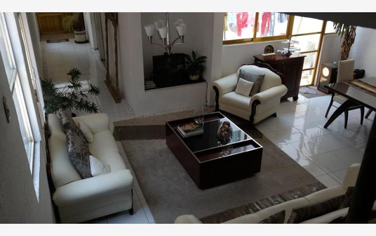 Foto de casa en venta en  46, peralvillo, cuauht?moc, distrito federal, 2010864 No. 41