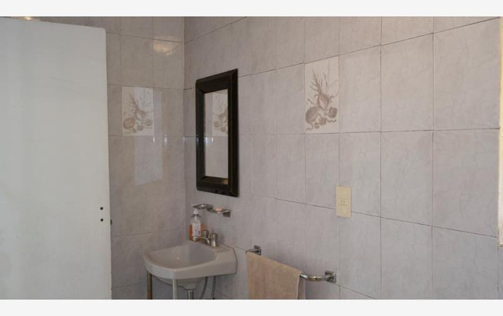 Foto de casa en venta en  46, peralvillo, cuauht?moc, distrito federal, 2010864 No. 43