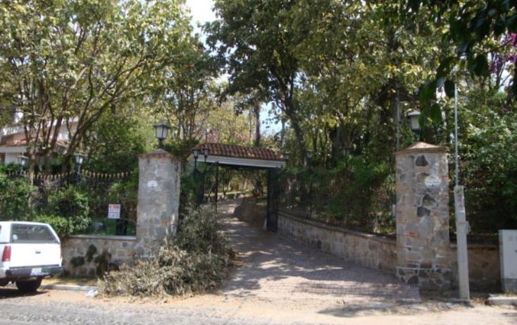 Foto de casa en venta en  46, pinar de la venta, zapopan, jalisco, 1938118 No. 01