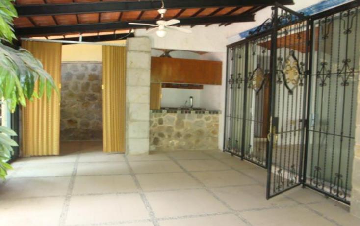 Foto de casa en venta en  46, pinar de la venta, zapopan, jalisco, 1938118 No. 05