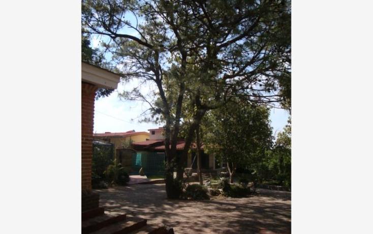 Foto de casa en venta en  46, pinar de la venta, zapopan, jalisco, 1938118 No. 06