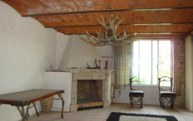 Foto de casa en venta en  46, pinar de la venta, zapopan, jalisco, 1938118 No. 07