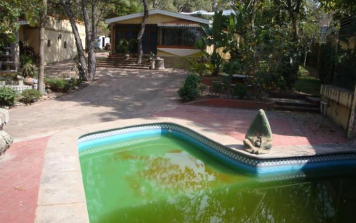 Foto de casa en venta en  46, pinar de la venta, zapopan, jalisco, 1938118 No. 08