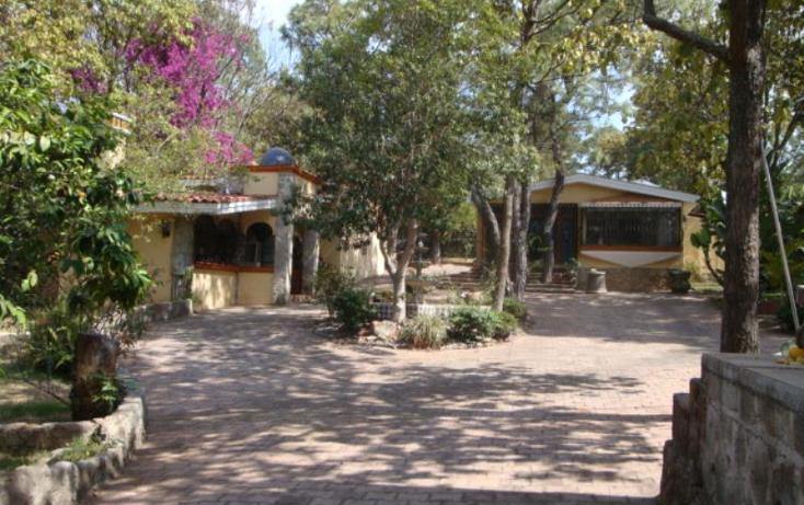 Foto de casa en venta en  46, pinar de la venta, zapopan, jalisco, 1938118 No. 09