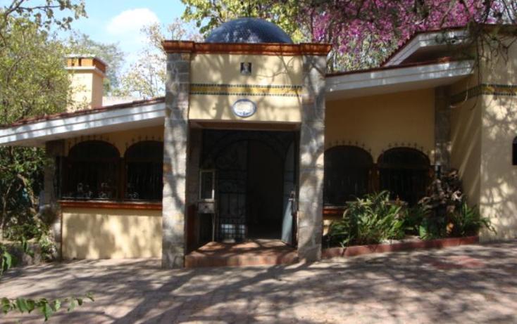 Foto de casa en venta en  46, pinar de la venta, zapopan, jalisco, 1938118 No. 11