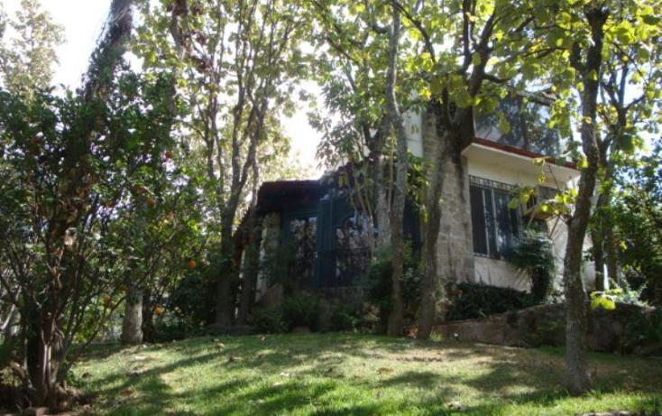 Foto de casa en venta en  46, pinar de la venta, zapopan, jalisco, 1938118 No. 13