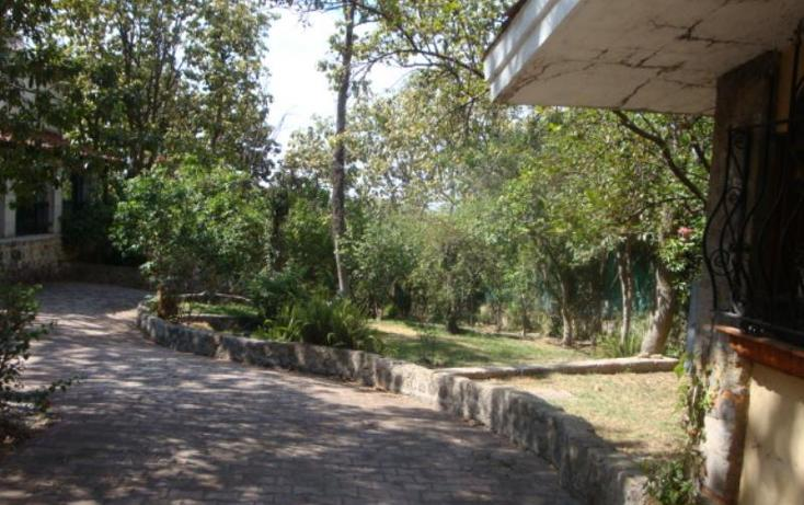 Foto de casa en venta en  46, pinar de la venta, zapopan, jalisco, 1938118 No. 15