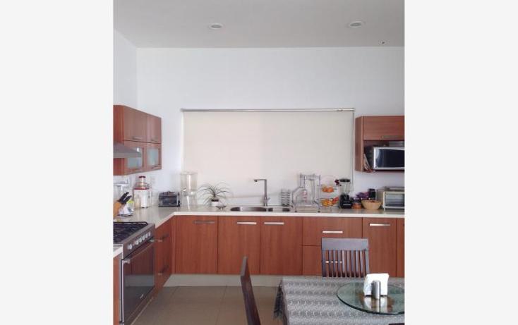 Foto de casa en venta en  46, privadas del pedregal, san luis potos?, san luis potos?, 1805138 No. 02