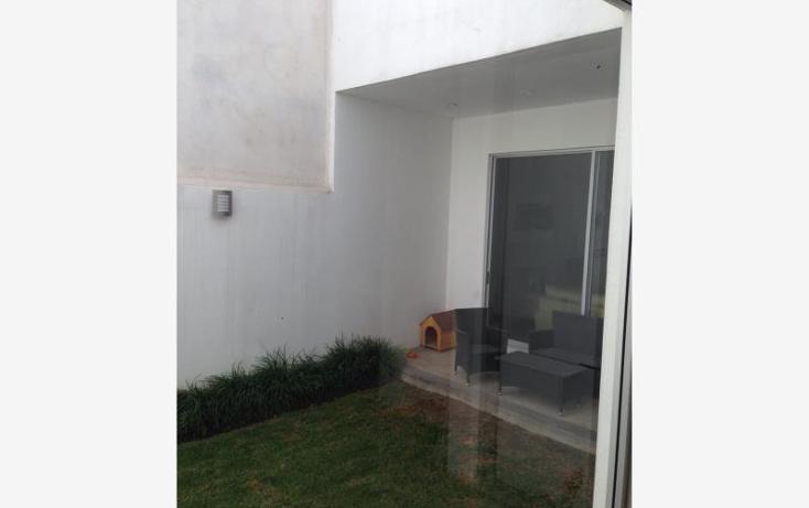 Foto de casa en venta en  46, privadas del pedregal, san luis potos?, san luis potos?, 1805138 No. 03