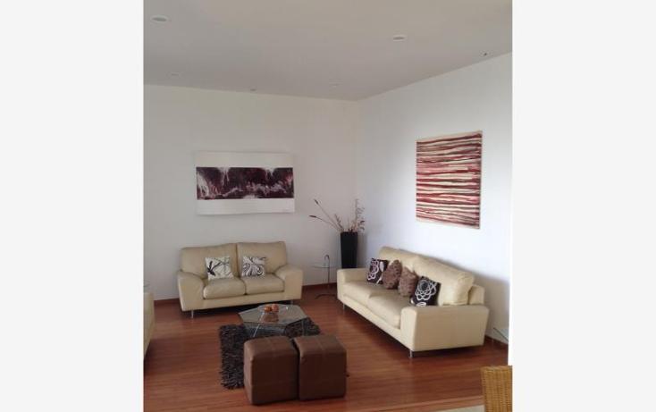 Foto de casa en venta en  46, privadas del pedregal, san luis potos?, san luis potos?, 1805138 No. 05