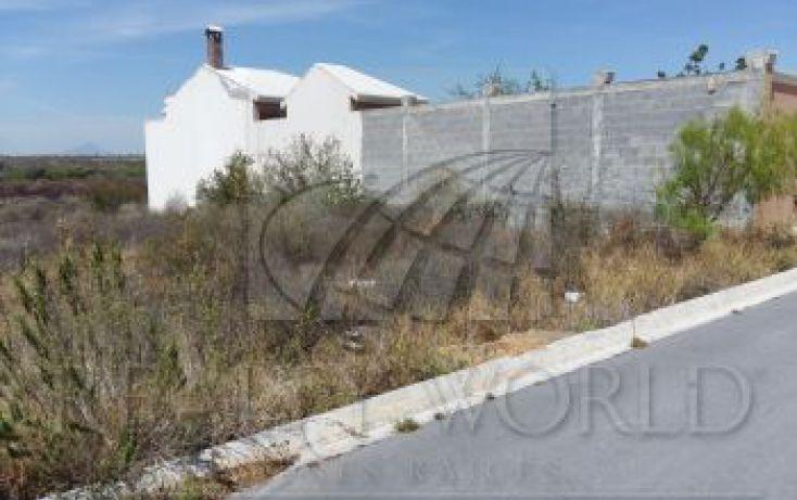 Foto de terreno habitacional en venta en 46, real de san pedro, general zuazua, nuevo león, 1829721 no 01