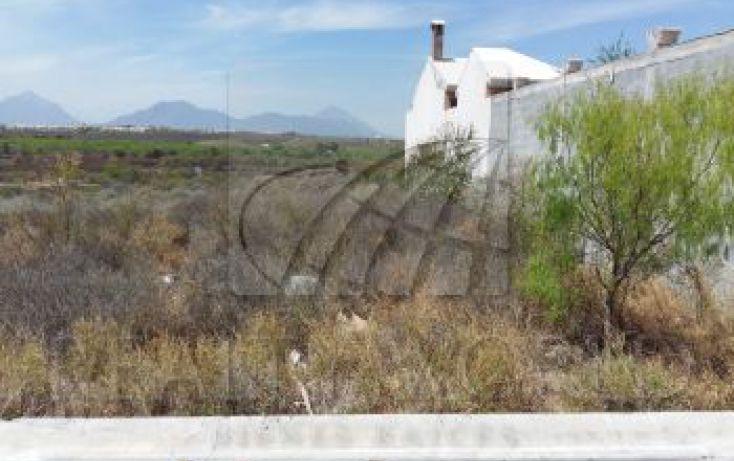 Foto de terreno habitacional en venta en 46, real de san pedro, general zuazua, nuevo león, 1829721 no 02