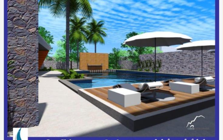 Foto de casa en venta en  46, soleares, manzanillo, colima, 1985628 No. 04