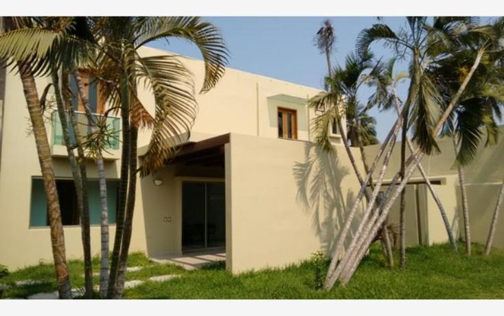 Foto de casa en venta en  46, soleares, manzanillo, colima, 1985628 No. 10
