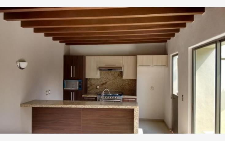 Foto de casa en venta en  46, soleares, manzanillo, colima, 1985628 No. 13