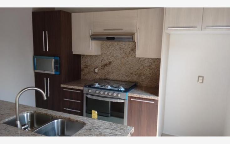 Foto de casa en venta en  46, soleares, manzanillo, colima, 1985628 No. 14