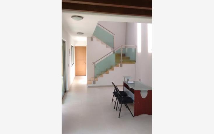 Foto de casa en venta en paseo de las garsa 46, soleares, manzanillo, colima, 1985628 No. 17