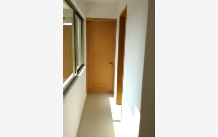 Foto de casa en venta en paseo de las garsa 46, soleares, manzanillo, colima, 1985628 No. 18