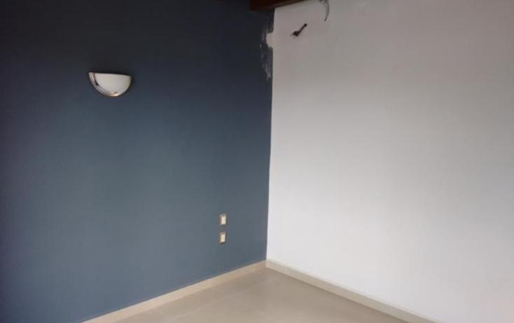 Foto de casa en venta en  46, soleares, manzanillo, colima, 1985628 No. 20