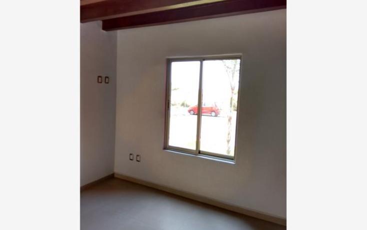 Foto de casa en venta en  46, soleares, manzanillo, colima, 1985628 No. 21