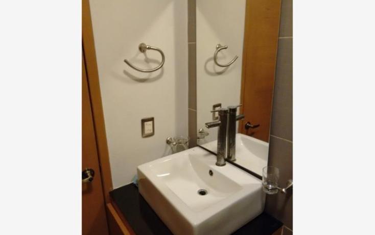Foto de casa en venta en  46, soleares, manzanillo, colima, 1985628 No. 23