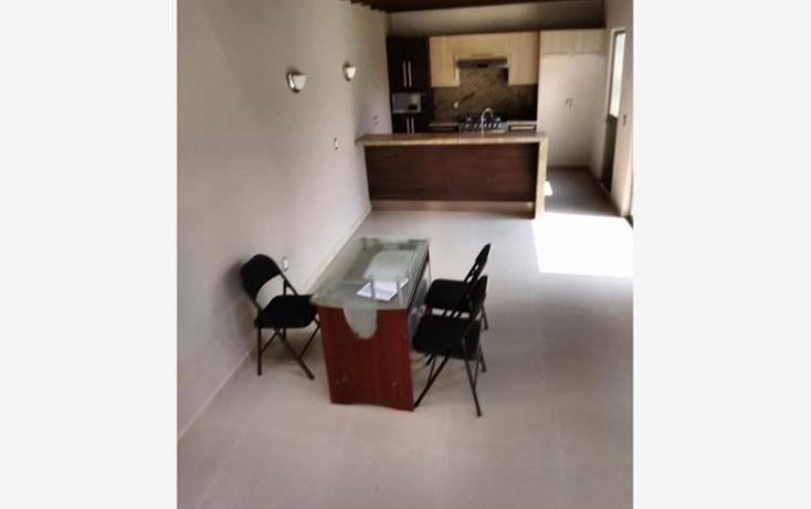 Foto de casa en venta en  46, soleares, manzanillo, colima, 1985628 No. 24
