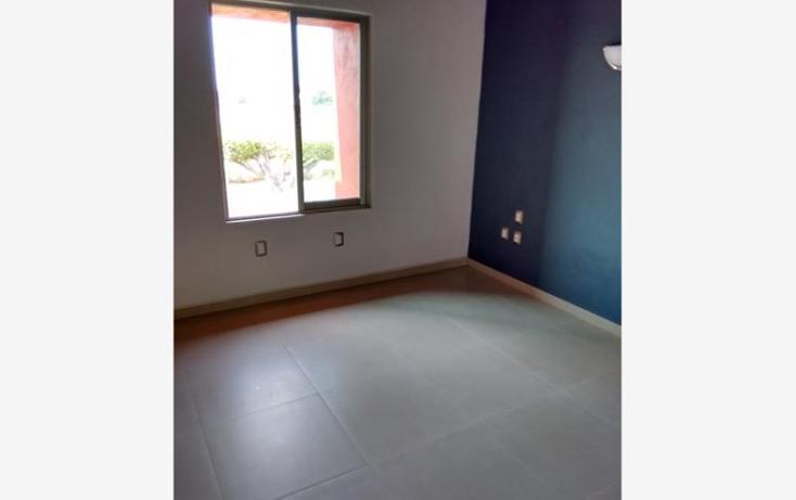 Foto de casa en venta en  46, soleares, manzanillo, colima, 1985628 No. 26