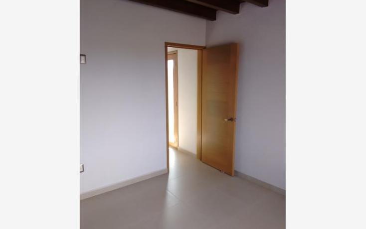 Foto de casa en venta en  46, soleares, manzanillo, colima, 1985628 No. 27