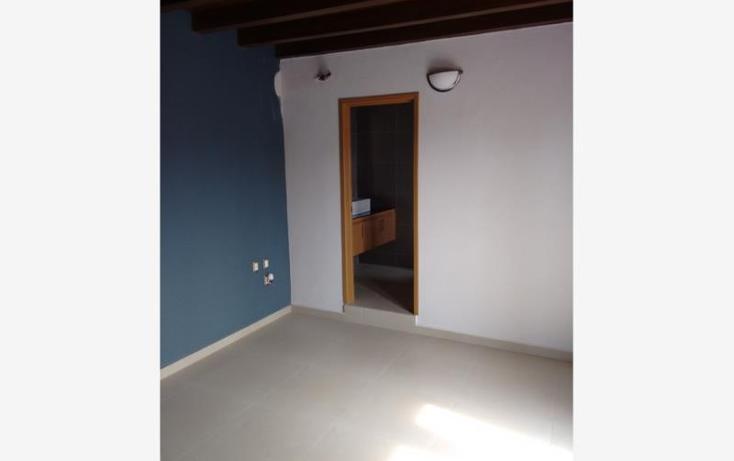 Foto de casa en venta en paseo de las garsa 46, soleares, manzanillo, colima, 1985628 No. 29