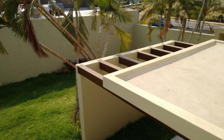 Foto de casa en venta en  46, soleares, manzanillo, colima, 1985628 No. 30