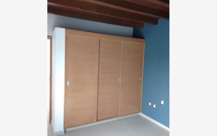 Foto de casa en venta en  46, soleares, manzanillo, colima, 1985628 No. 31