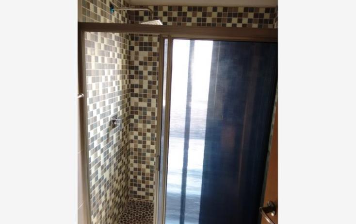 Foto de casa en venta en  46, soleares, manzanillo, colima, 1985628 No. 32