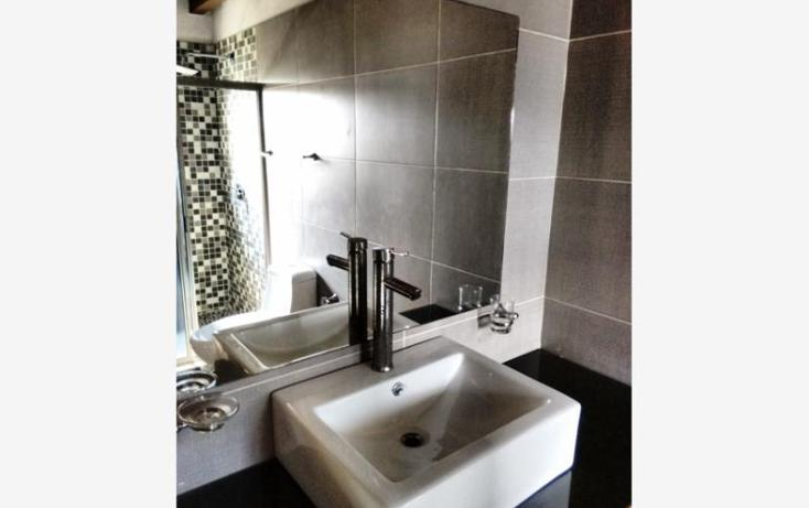 Foto de casa en venta en  46, soleares, manzanillo, colima, 1985628 No. 33