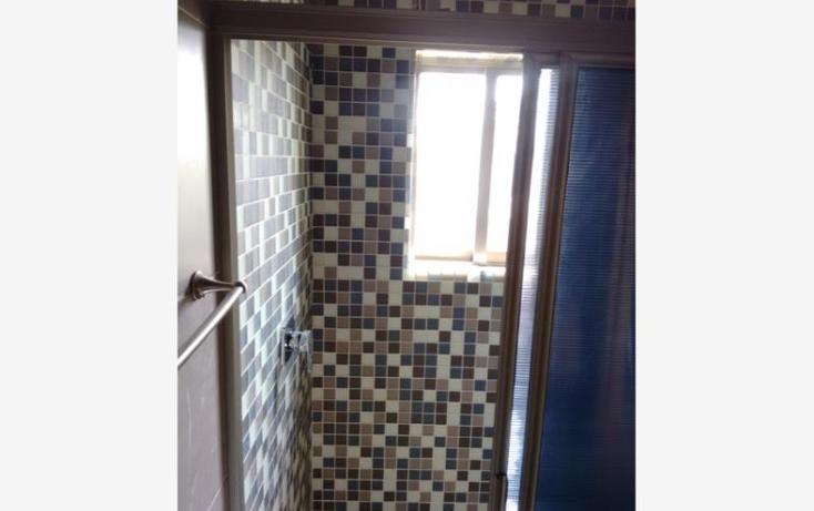 Foto de casa en venta en  46, soleares, manzanillo, colima, 1985628 No. 34