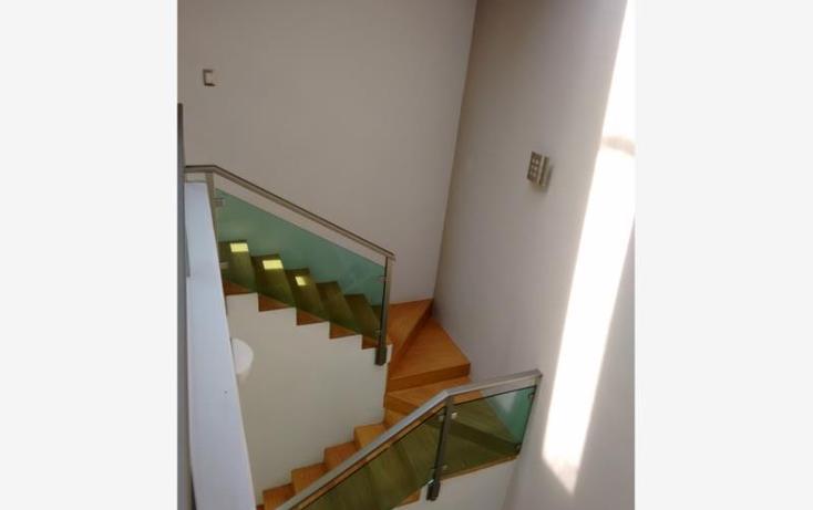 Foto de casa en venta en  46, soleares, manzanillo, colima, 1985628 No. 37