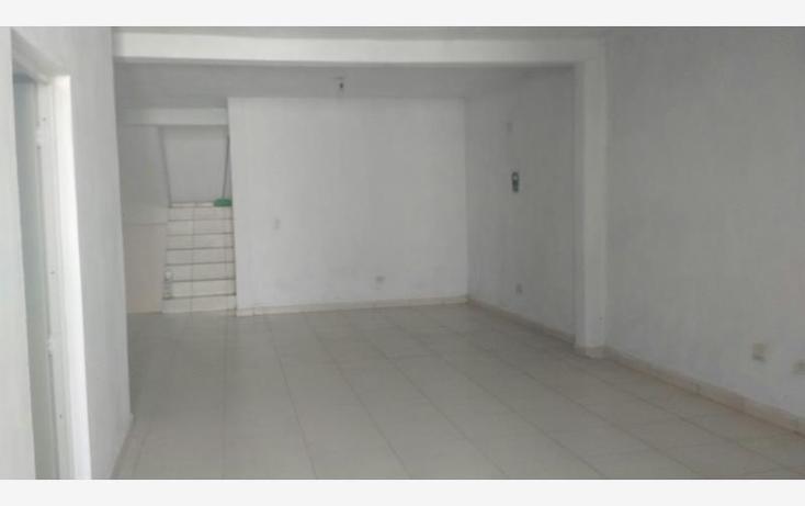 Foto de local en renta en  46, telleria, mazatlán, sinaloa, 1386755 No. 03
