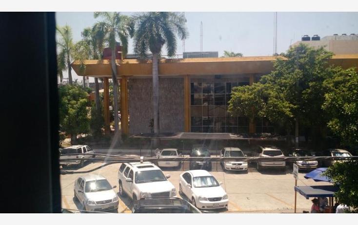 Foto de local en renta en  46, telleria, mazatlán, sinaloa, 1386755 No. 04