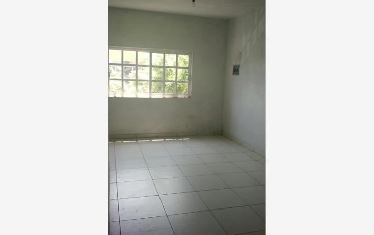 Foto de local en renta en  46, telleria, mazatlán, sinaloa, 1386755 No. 06