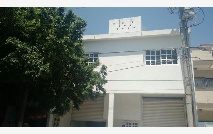 Foto de local en renta en  46, telleria, mazatlán, sinaloa, 1386755 No. 09