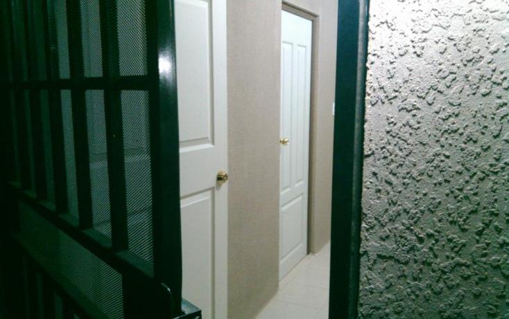 Foto de casa en venta en  46, villa lomas altas, mexicali, baja california, 1206403 No. 07
