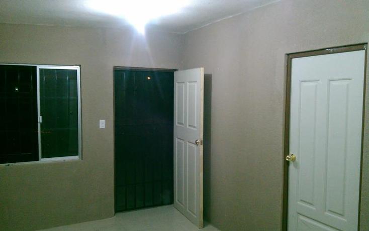 Foto de casa en venta en  46, villa lomas altas, mexicali, baja california, 1206403 No. 09