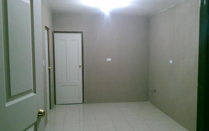 Foto de casa en venta en  46, villa lomas altas, mexicali, baja california, 1206403 No. 13