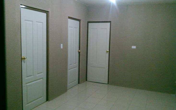 Foto de casa en venta en  46, villa lomas altas, mexicali, baja california, 1206403 No. 14