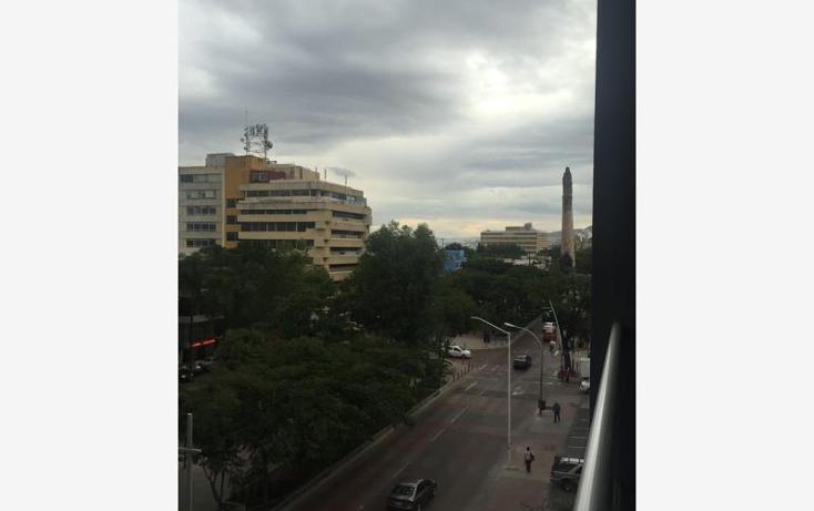 Foto de departamento en renta en  460, americana, guadalajara, jalisco, 2778279 No. 15