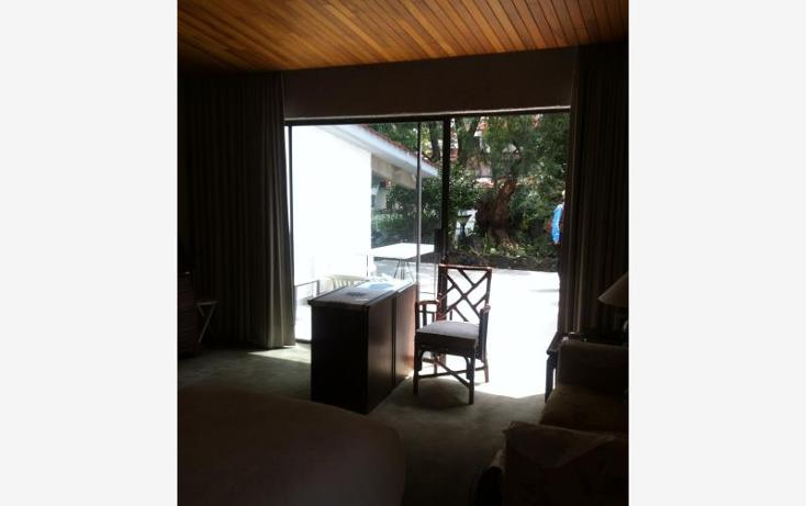 Foto de casa en renta en  460, jardines del pedregal, ?lvaro obreg?n, distrito federal, 1362265 No. 36