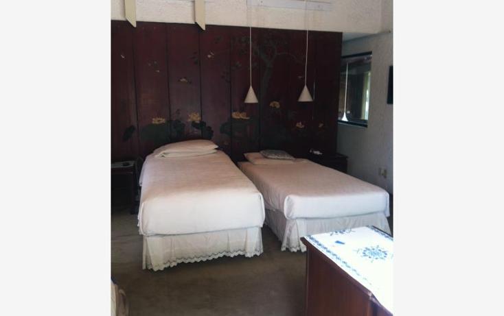 Foto de casa en renta en  460, jardines del pedregal, ?lvaro obreg?n, distrito federal, 1362265 No. 38