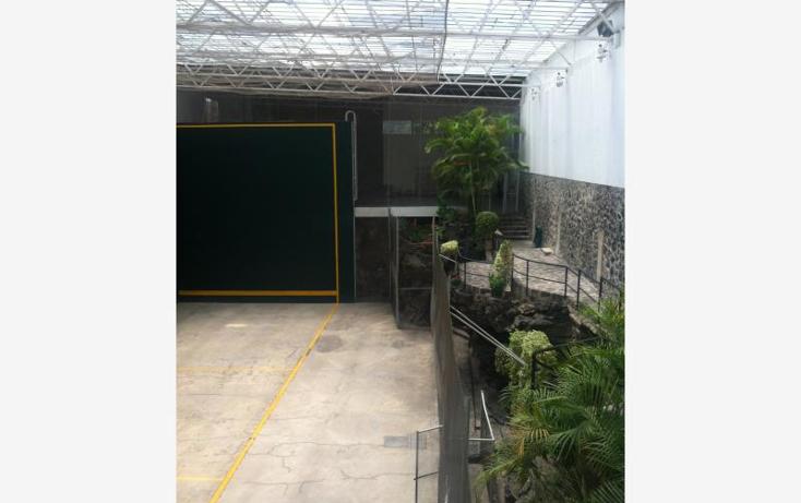 Foto de casa en renta en  460, jardines del pedregal, ?lvaro obreg?n, distrito federal, 1362265 No. 48