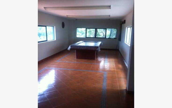 Foto de casa en renta en  460, jardines del pedregal, ?lvaro obreg?n, distrito federal, 1362265 No. 53