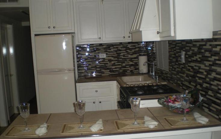 Foto de casa en venta en  460, villa florida, mexicali, baja california, 626173 No. 01