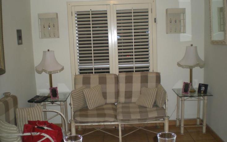 Foto de casa en venta en  460, villa florida, mexicali, baja california, 626173 No. 02